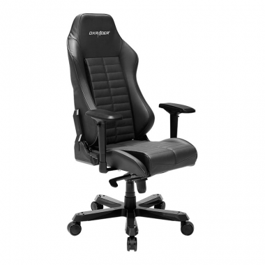 DXRACER OH/IS133/N/FT