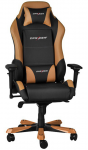 DXRACER Iron OH/IS11/NC