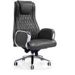 EasyChair 518 ML