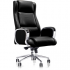 EasyChair 545 ML